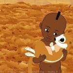 Swap AfricaJeunes