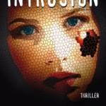 Intrusion d'Elena Sender