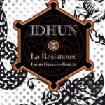 Idhun : la résistance de Laura Galleco Garcia