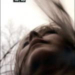 Juliet, Naked de Nick Hornby + Concours !