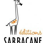 Lundi découverte 12 – Sarbacane
