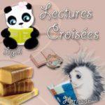 Lectures croisées #1 :Halloween [Haig, Matt – La forêt interdite]