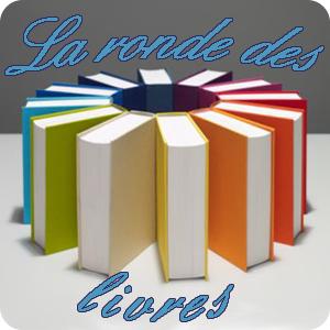 Dans la ronde des livres mais la ronde des livres a aussi été crée