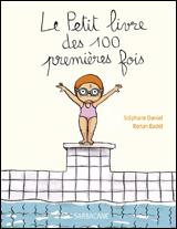 Bibliothèque des cent jours