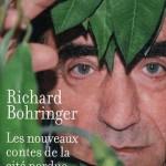 Les nouveaux contes de la cité perdue de Richard Bohringer