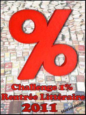 http://delivrer-des-livres.fr/wp-content/uploads/2011/06/RL2011b.jpg