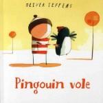 La ronde des albums – Spéciale Oliver Jeffers
