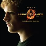 Hunger Games le film – Les codes