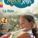 Semaine de la Presse #1 Music Keys