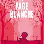 La Page Blanche #BD