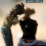 Des impatientes de Sylvain Pattieu {RL 2012}