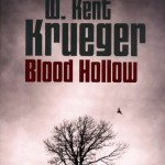 Blood Hollow – William Kent-Krueger