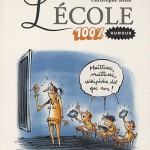 100% Humour &#8211; C&rsquo;est la rentre