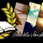 Ronde des Livres – Prix la Voix des blogueurs 2013 – Bilan