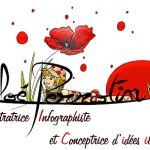 Concours 6 – Chloé Perrotin Illustratrice