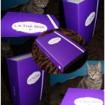 Concours 8 La Thé Box