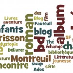 9 ans de blog&#8230; !