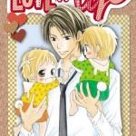 Ronde Des Livres Manga #2