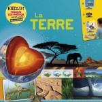 Dokeo+ La Terre