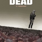 RDL BD#Suite 4 ~ Walking Dead 17 Terrifiant / Survivants 2