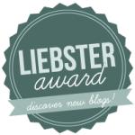 Liebster Award #Tag
