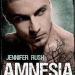 Amnesia – Jennifer Rush