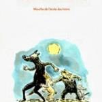 Le tamanoir hanté – Alice de Poncheville