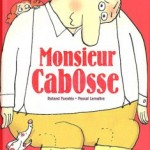 RDL#Albums –  Monsieur Cabosse & Magic Pacha
