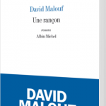 Partenariat #6 Albin Michel