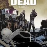 Walking Dead 18 Lucille – Kirkman