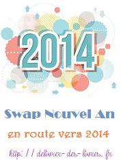 swap nouve an