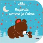 Rendez-Vous Albums #1 L'amour