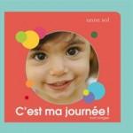 Des albums pour les petits [Tituce]