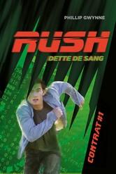 rush roman