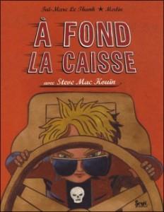 a-fond-la-caisse-avec-steve-mac-kouin-632902-250-400