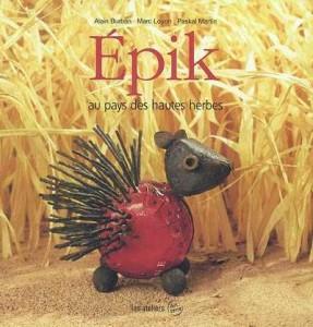 epik-au-pays-des-hautes-herbes-4217213