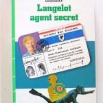 Langelot agent secret 1