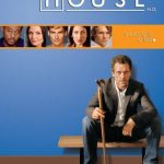 Série :  Docteur House