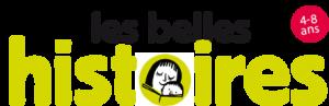 logo-belles-histoires-entete_link-header