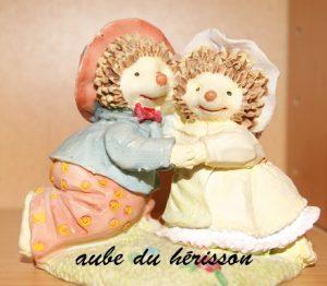 herisson couple