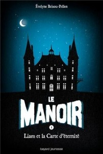 le-manoir,-tome-1---liam-et-la-carte-d--ternite-3749522