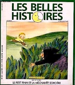 les-belles-histoires-de-pomme-d-api,-n-263---le-petit-finn-et-la-mechante-sorciere-1812572-250-400