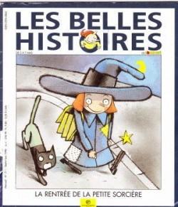 les-belles-histoires-de-pomme-d-api,-n-312---la-rentree-de-la-petite-sorciere-1783682-250-400