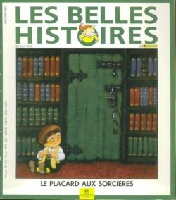 les-belles-histoires-de-pomme-d-api,-n-316---le-placard-aux-sorcieres-1806262-250-400