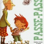 Passe-Passe #BD #Concours