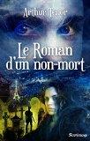 RomanDunNonMort