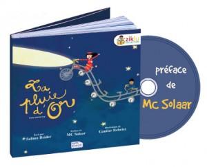 livre-CD