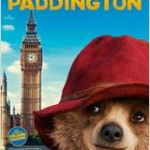Paddington #film