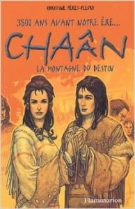 Chaan3