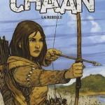 3500 ans avant notre ère… Chaân